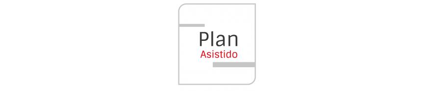 Plan Asistido
