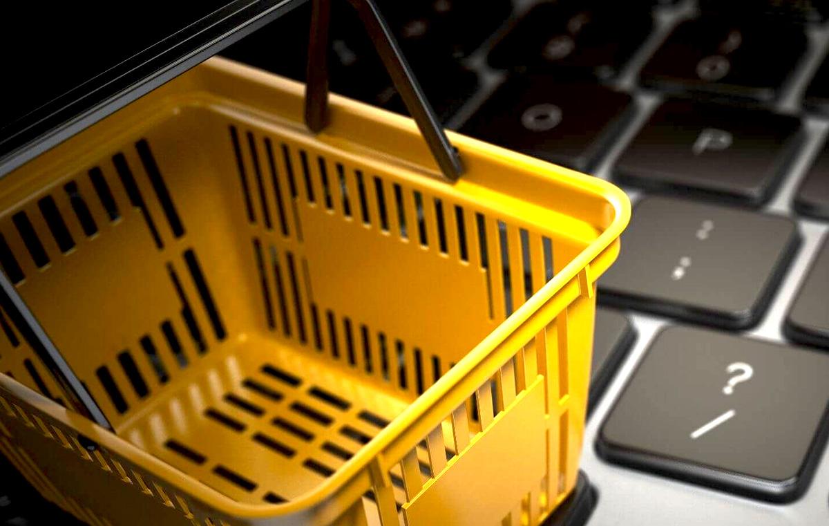 5 consejos para tener presencia online
