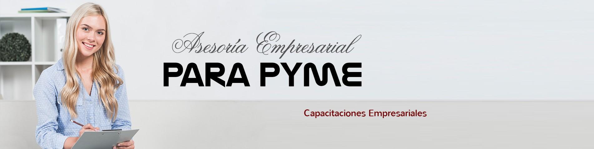capacitaciones-empresariales-pyme
