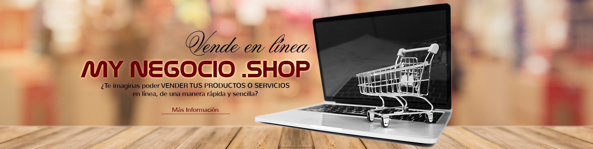 my-negocio-shop